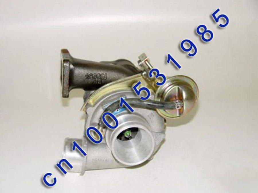 TURBO K14 53149887021/53149887011/98448617 pour RENAULT B120 Commercial, Iveco Sofim Commercial IVECO SOFIM 8140.47.2590 moteur