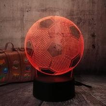 À Lots Ballon Lampe Petit Football Achetez Prix Des De xrBeodC
