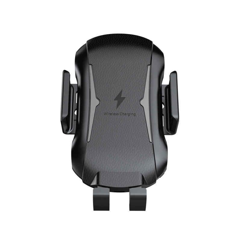 Qi автомобильное беспроводное зарядное устройство держатель телефона для Ulefone Armor X 6 power 5 5S Leagoo power S10 5 Быстрое беспроводное зарядное устройство для телефона Подставка