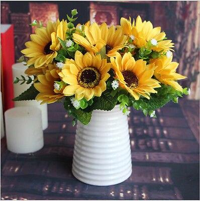 Fiori Matrimonio Girasoli : Girasoli e naranga fiori per matrimoni e cerimonie fioristeria