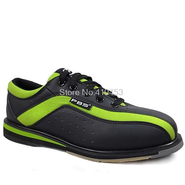 Popular Black Bowling Shoes-Buy Cheap Black Bowling Shoes lots ...