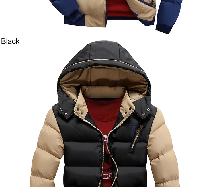 78-cotton-coat_11