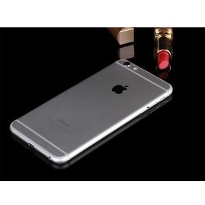 Image 2 - 잠금 해제 된 Apple iPhone 6 1GB RAM 4.7 인치 IOS 듀얼 코어 1.4GHz 16/64/128GB ROM 8.0 MP 카메라 3G WCDMA 4G LTE 중고 휴대 전화