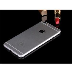 Image 2 - Odblokowany Apple iPhone 6 1GB RAM 4.7 cala IOS dwurdzeniowy 1.4GHz 16/64/128GB ROM 8.0 MP aparat 3G WCDMA 4G LTE używany telefon komórkowy