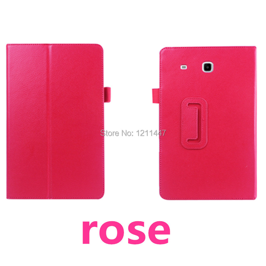 samsung tablet case PC0658 (4)
