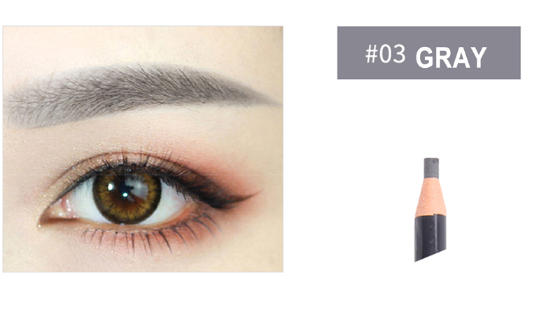 eyebrow-pencil--1_09