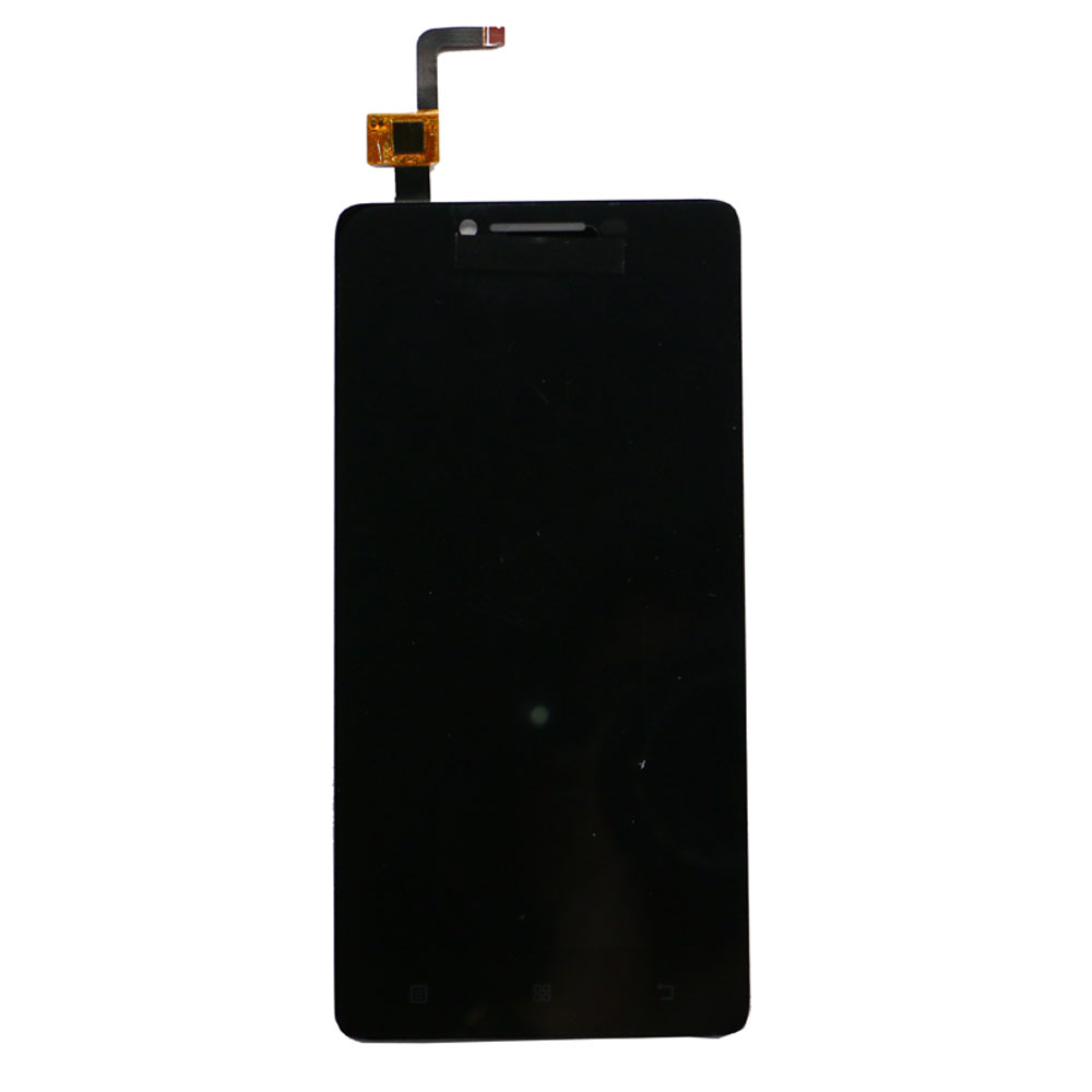 For Lenovo A6000 LCD Display Touch Screen Digitizer Assembly For Lenovo K3 Lemon K30 T K30 W K30 screen Display free shipping|parts for lenovo|lenovo partslenovo replacement parts - AliExpress