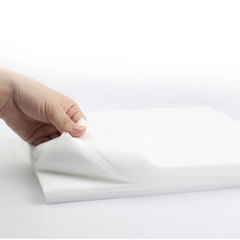 100 Sheets/pack Born Soft Disposable Flushable Nappy Liner Baby Disposable Diaper Non-Woven Fabric Diaper Baby Nappy Insert