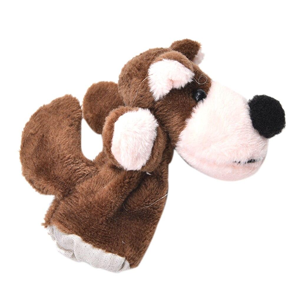 8Pcs-Three-Little-Pigs-Finger-Puppet-Children-Educational-Fairy-Tale-Toy-Plush-Puppet-Wholesale-4
