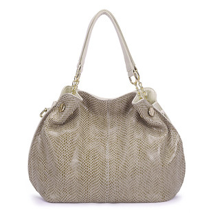 sacolas de ombro borsa donna Size : 33*27*15cm