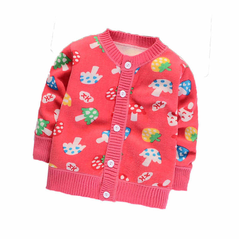 08ee553ef2d4 Detail Feedback Questions about Baby Boys Jacket Clothes Autumn Kids ...