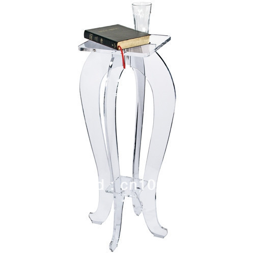 Acrylic Lectern / Perspex Pulpit / Water,book Stand