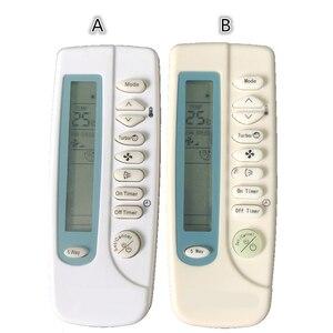 Image 2 - รีโมทคอนโทรลเหมาะสำหรับSamsung Conditionerเครื่องปรับอากาศARC 410 ARH 401 ARH 403 ARH 415 ARH 420 ARH 421