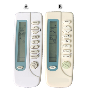 Image 2 - remote control suitable for samsung Conditioner air conditioning ARC 410 ARH 401 ARH 403 ARH 415 ARH 420 ARH 421