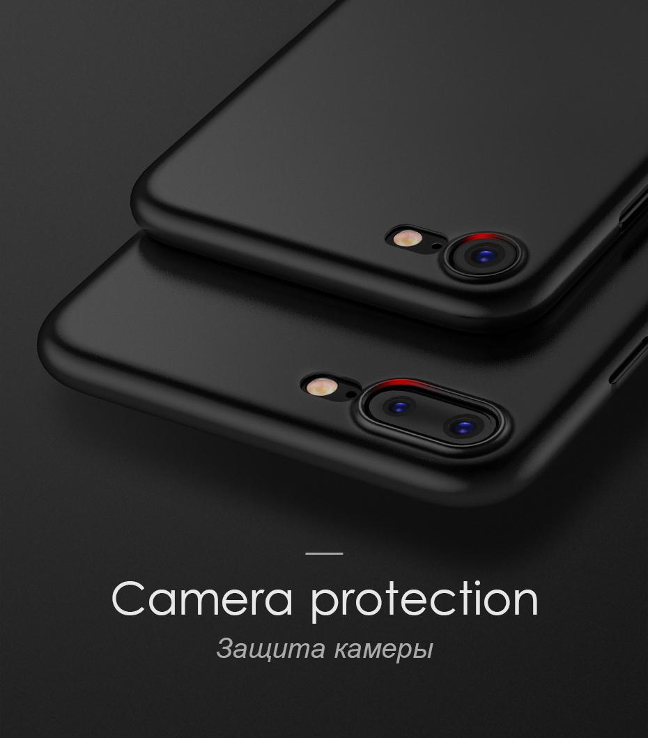 iPhone7PC930_14