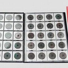 PCCB, высокое качество, 200 штук/альбом для монет, подходит для картонных держателей монет, Профессиональная Книга для сбора монет, дешевле