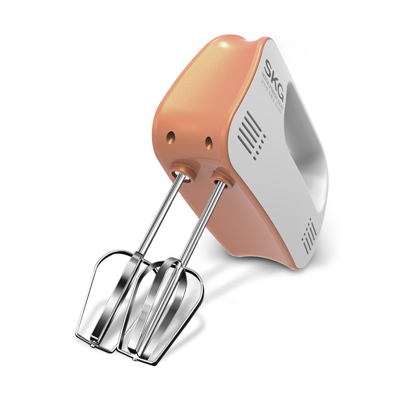 Encantador Agitador Blanco Cocinas Uk Ideas - Ideas de Decoración de ...