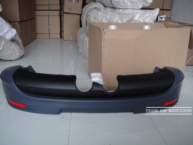 Compare Prices on Rear Bumper R32 Mk5 Online ShoppingBuy Low