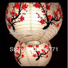 New 40 CM PaPer lanterns Wedding home decoration High Quality Paper Lanterns Chinese  style decor