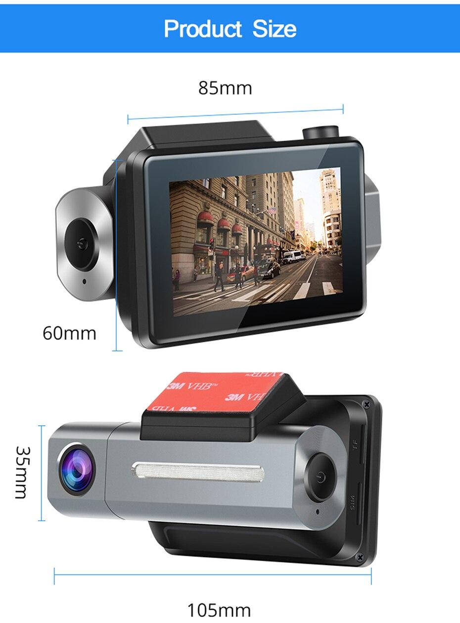 Phisung-K9-3G-car-dvr-dash-camera_12