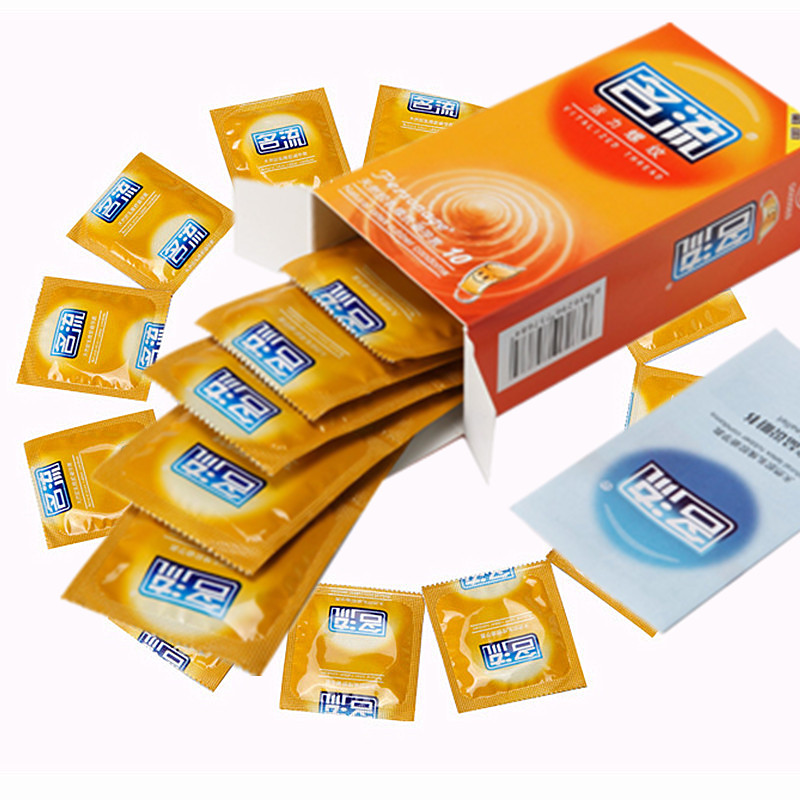 10 Pieces Super Thin Condoms with a Mustache Latex Sex Toys for Adult Men Screw Thread Condom for Male Condoms Dreamstime
