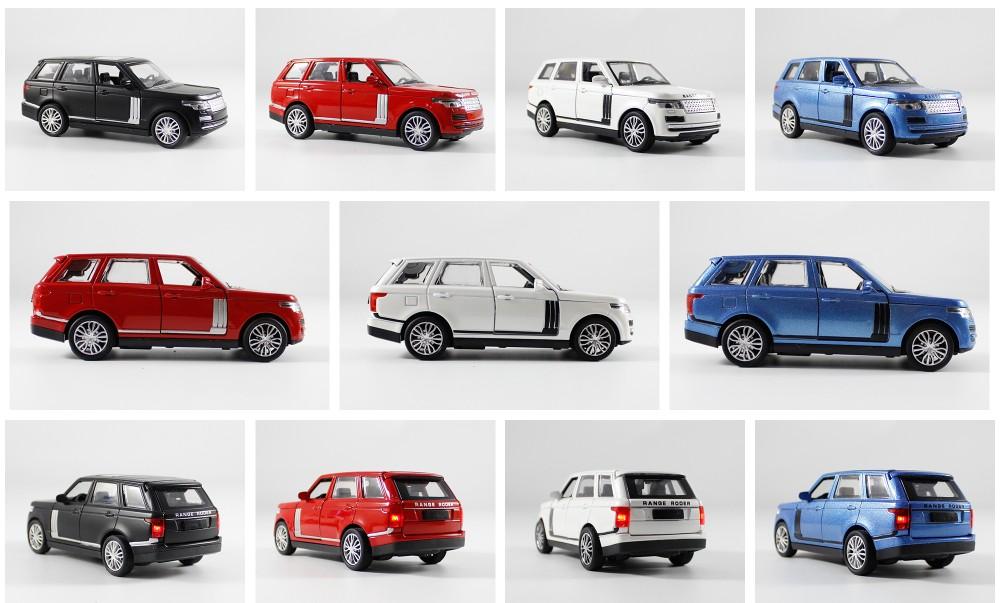 Land-Rover-Die-cast-Car-7