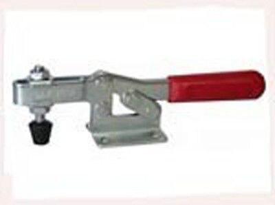 цена на New Hand Tool Toggle Clamp 203F