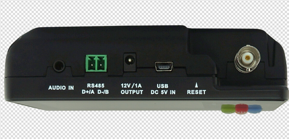 IPC1600 top