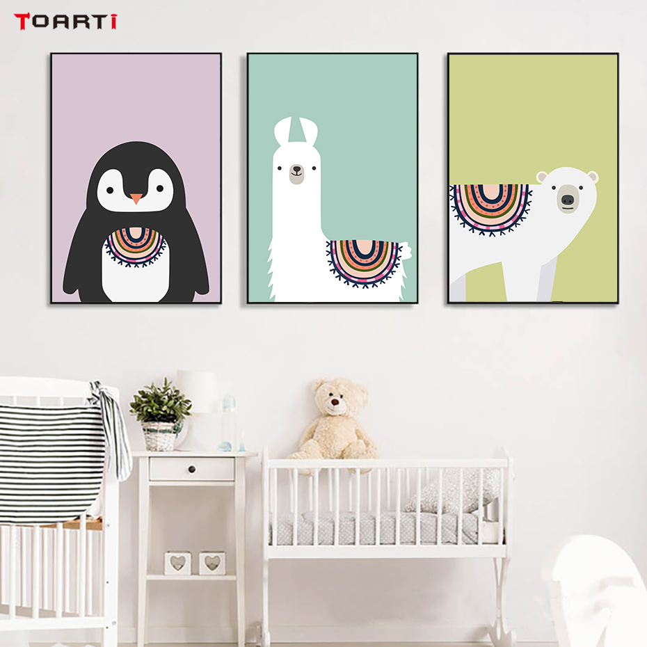 25*30cm Unframed Halloween Theme Monkey Mask Diy Handmade Diamond Painting Modern Wall Art Picture For Home Decor Home Decor Painting & Calligraphy