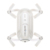 Zerotech dobby bolsillo selfie drone fpv con 4 k hd cámara y $ number ejes Cardán GPS Mini RC Quadcopter drone Ehang pk Envío Libre de DHL EMS