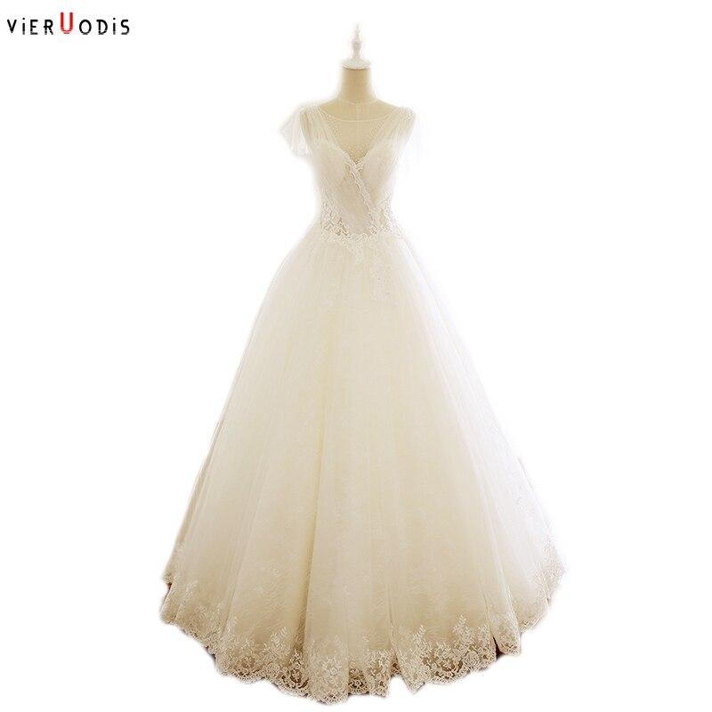 Robes De mariée Design Sexy pour la mariée nouvel an remise Vestido De Noiva Princesa mariée une ligne robe De mariée indienne