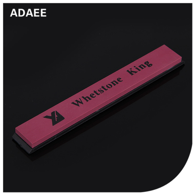 Adaee 3000# Knife Edge Sharpener Grinder Grindstone Whetstone Ruby Sharpeners Razor And Scissors Sharpening YJ-FA-GEM_3000