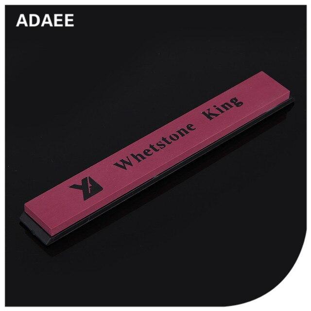 Adaee 3000# Knife Edge Sharpener Grinder Grindstone Whetstone Ruby Sharpeners Razor And Scissors Sharpening YJ-FA-GEM_3000