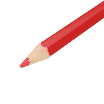 Премиум Мягкие Цветные акварельные карандаши 72 lapis de cor профессиональные водорастворимые цветные карандаши для школьные принадлежности дл... >> Shenzhen ESPLONG Store