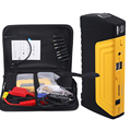 68800 mAH переносное пусковое устройство для автомобиль Mini аварийного пусковое устройство Мощность банк 600A пик Авто бустер зарядное устройств...