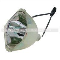 ET-LAD10000/ET-LAD10000F substituição projetor nua lâmpada para panasonic PT-D10000/PT-DW10000 com garantia 180 dias happybate