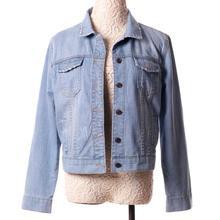 Spring Women's Jacket