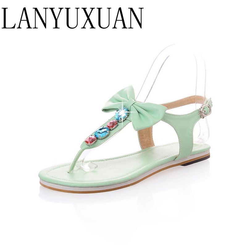 2017 Time-limited Real Tenis Feminino Fashion Plus Size Shoes Women Sandals Sapato Feminino Summer Style Chaussure Femme X-11 2017 real limited bodysuit