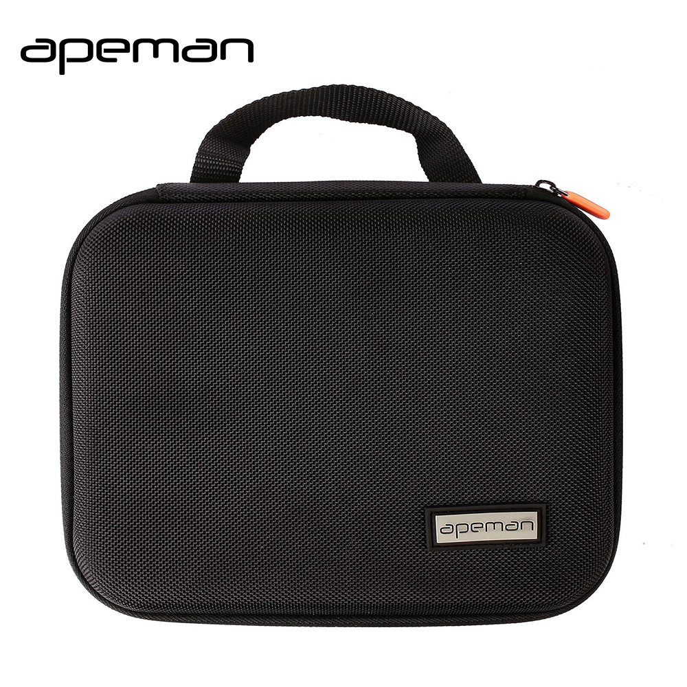 Apeman Action Cam Storage Bag font b Sports b font font b Camcorder b font Carrying