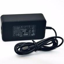 AC Главная Стены Дома Путешествия Быстрое Зарядное PSM24M-120D для Blackberry Playbook