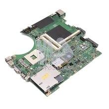 NOKOTION 595700-001 аккумулятор большой емкости для hp 8740 Вт 8740 P материнская плата для ноутбука HM57 DDR3 с 4 ram-гнёзда протестированы