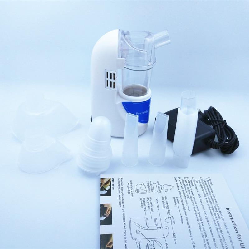 nebulizer2