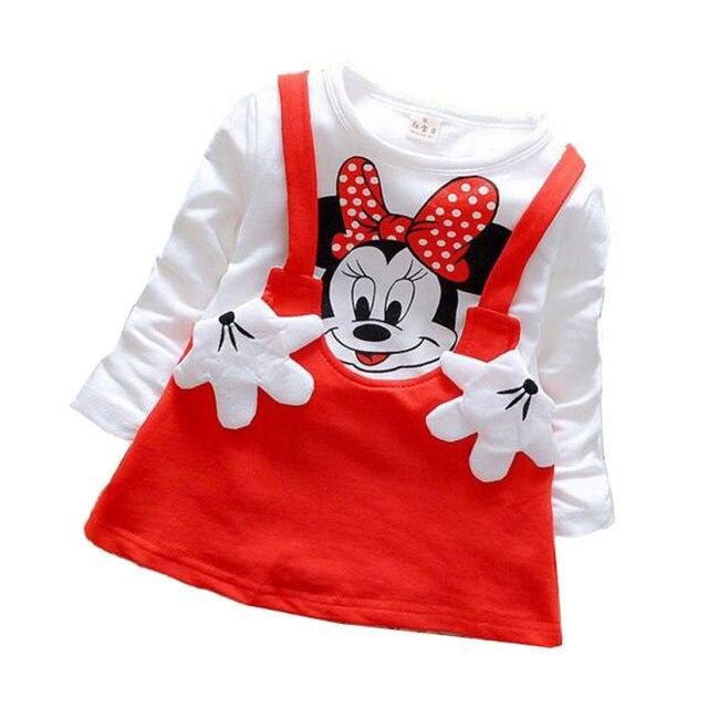 f1f4b3fae15605 Recién Nacido bebé niña vestido de Marca Ropa de bautismo 1 año vestidos de  fiesta de