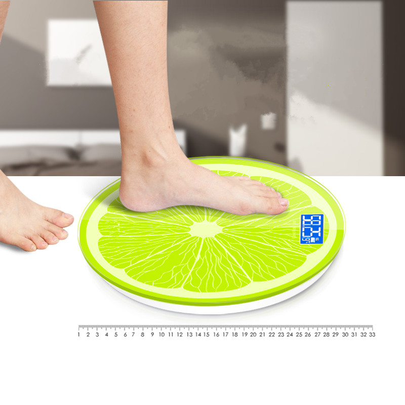 Home LCD display weighing scale USB rechargeable electronic scales gym floor scales 180KG / 50g 30kg high accuracy electronic price computing weighing scales digital hanging hook crane scale