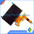 Ps vita protector de pantalla Original nueva pantalla lcd oled para PS PCH-1004 PS VITA Vita PSVITA PCH PCH 1004 wifi 1004