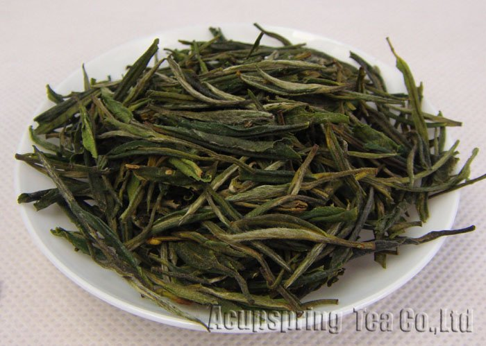 500g/1lb Anji White Tea, Anji Bai Cha, Tea,CLA03, Free Shipping 500g 1lb premium jasmine flower anji white tea anji bai cha tea a3cla02m free shipping