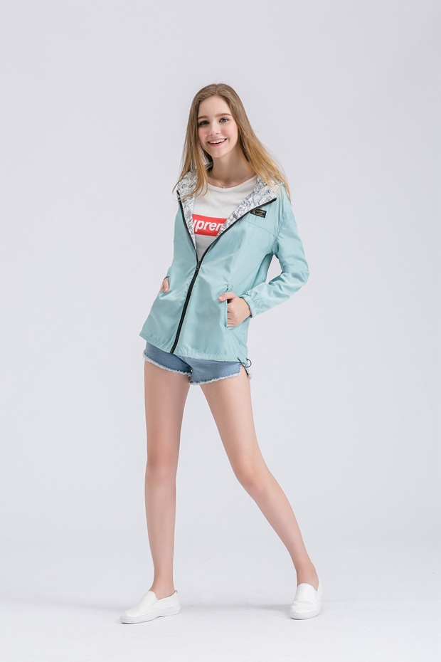 HTB1UQlgLXXXXXc2apXXq6xXFXXXV - Two Sided Women Jacket - MillennialShoppe.com | for Millennials