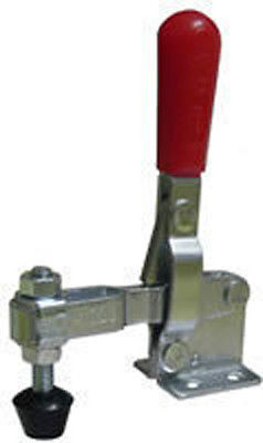 ФОТО 5pcs New Hand Tool Toggle Clamp 102BSS