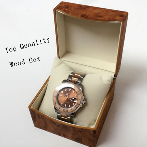 popular personalized mens watch box buy cheap personalized mens personalized mens watch box