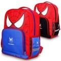 New Cartoon Spiderman Boys Backpacks Kids Satchel Children School Bags For Girls Backpack Child Primary Bag Mochila Escolar